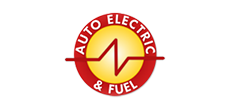 Auto Electric and Fuel
