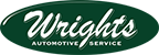 Wright's Automotive